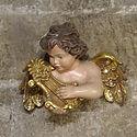 Ange St Didier1.jpg
