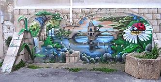 Rue Sureau fresque 1.jpg