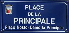 Place de la Principale.jpg