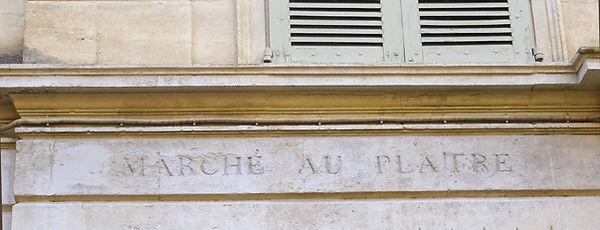 Aubanel-MarchéPlâtre.jpg