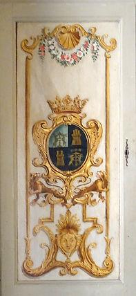 Armes Palais bureau consul Hde V 18e.jpg