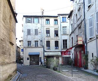 Châtaignes__place.jpg