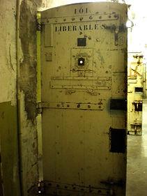 1409-Prison34.jpg
