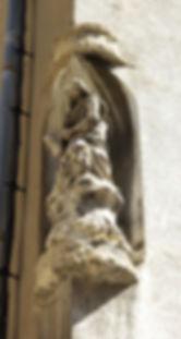 Amphoux23f.JPEG