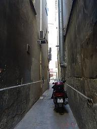 rue etroite.JPG