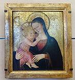 07-Vierge Bartolomeo Caporali.jpg