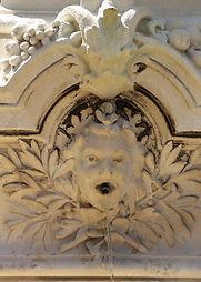 Republique fontaine 3.jpg
