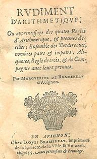 Marguerite Bramereau.jpg