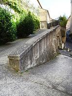 Mons Privée 1.jpg