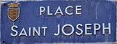 Saint Joseph place.jpg
