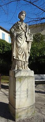 Statue 4 Square Perdiguier .jpg