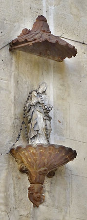 Vierge Vieux Sextier Beltrame.jpg