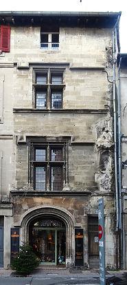 22 St Etienne.jpg