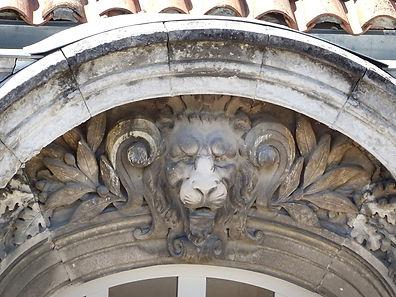 lion petite meuse.jpg