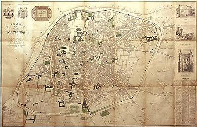 Plan 1831 d'Avignon.jpg