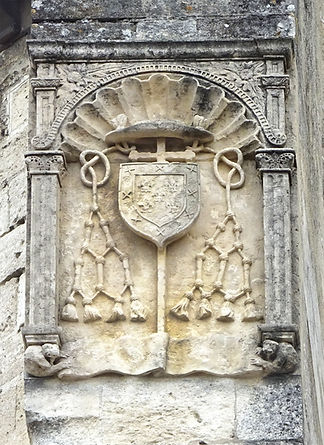 Armes Palais Papes cardinal.jpg