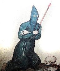penitent bleu 2.jpg