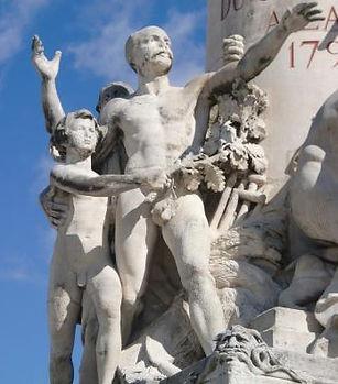 Pourquery monument.jpg