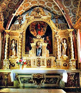 Visan chapelle.jpg