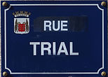 Trial rue.jpg