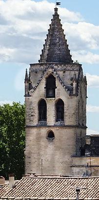 clocher st didier.jpg