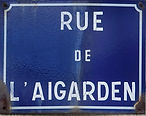 Aigarden.jpg