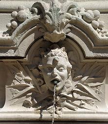 Republique fontaine 2.jpg