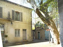 plaisance rue2.jpg