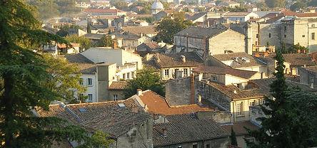 Avignon Hugo.jpg