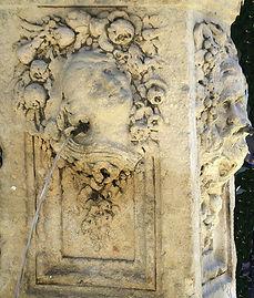 Pasteur fontaine 3.jpg