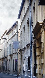 rue Petite saunerie 1.JPG