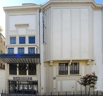 200400-Pandora Montagesite.jpg