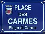 Place des Carmes copy.jpg