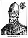pape Honorius III.jpg