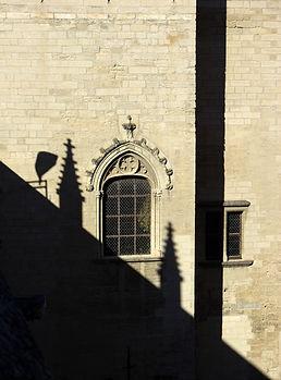 Palais ombre.jpg
