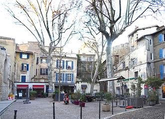 Place Cloitre st pierre.jpg