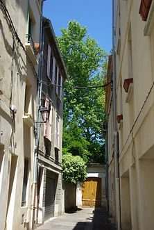 120525-Bertrand.JPG
