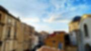Avignon, histoire, patrimoine, statue, vierge, médiévale, chapelle, église, cité mariale, rempart, palais des papes, Apolart