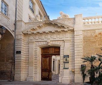 Maison Jean Vilar.jpg