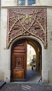 College du Roure -Palais m.jpg