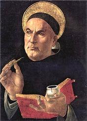 st thomas Botticelli.jpg