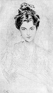 07-Jeanne de Flandreysy.jpg