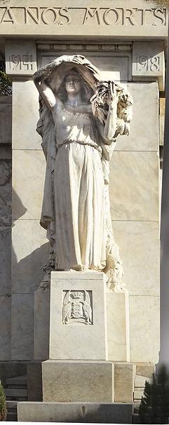 MonumentsMorts 3.jpg