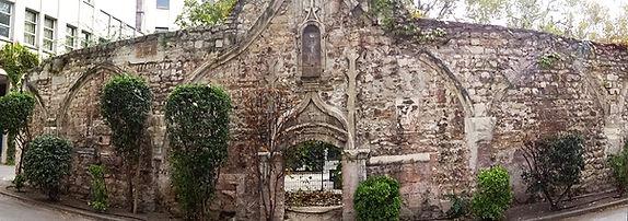 181026-Ecole St Joseph -- Ancien Mur.jpg