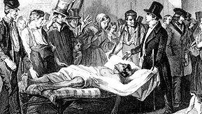 cholera 1381.jpg