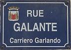 Galante.jpg