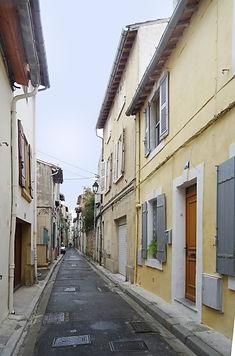 Rue bon martinet.jpg