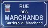 Marchands.jpg