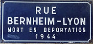 Bernheim.jpg