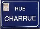 Charrue copy.jpg
